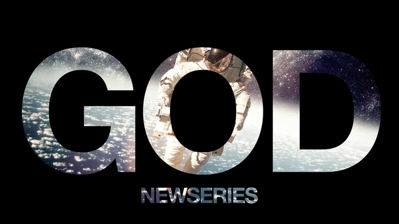 god-series-revolution-church-centurion